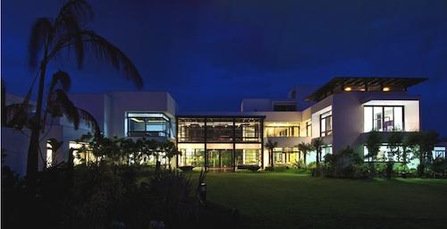 315 architecture
