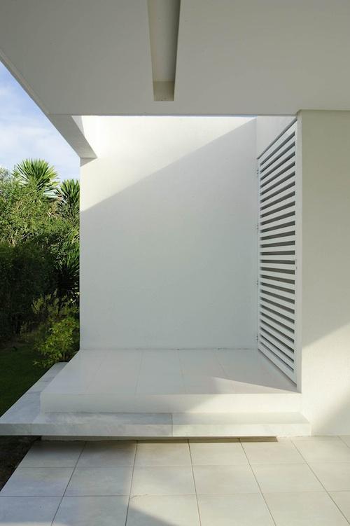 51 architecture