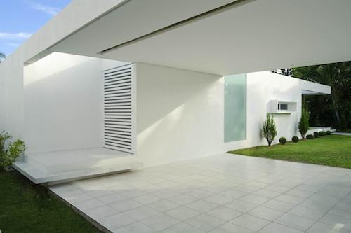6 architecture