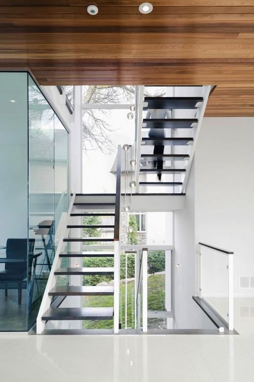 610 architecture