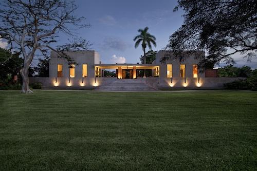 1011 architecture