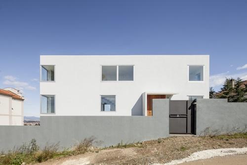 12 architecture