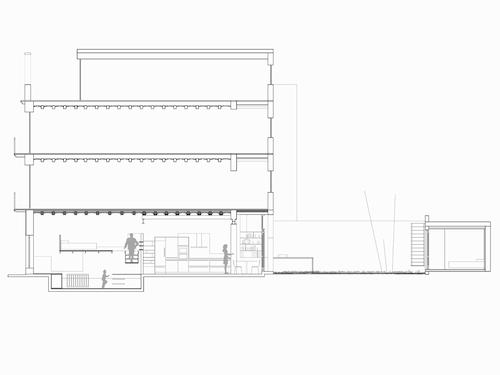 14 architecture