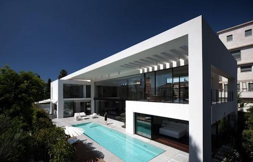 49 architecture