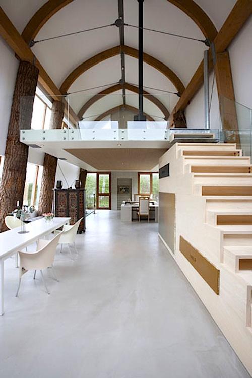 914 architecture