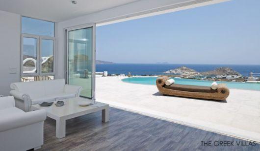 ocean view patio 600x350 architecture
