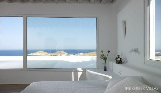 oceanview bedroom 600x350 architecture