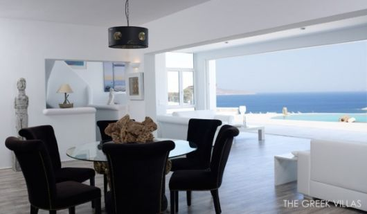 open living space oceanview 600x350 architecture