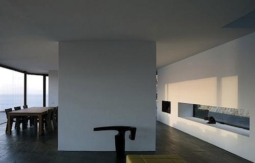 101 architecture