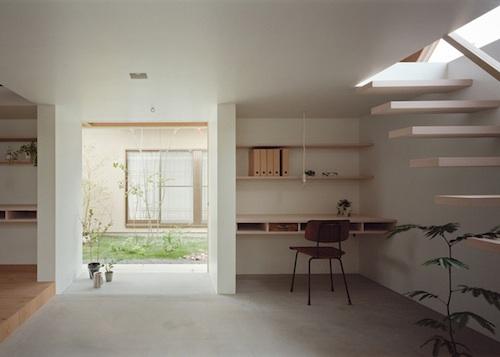 1014 architecture