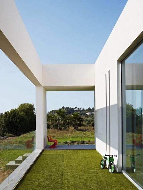 148 architecture