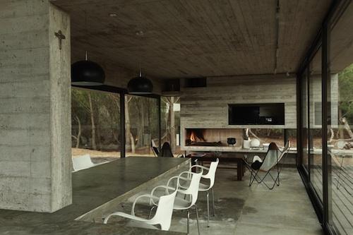 199 architecture