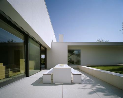 20 architecture