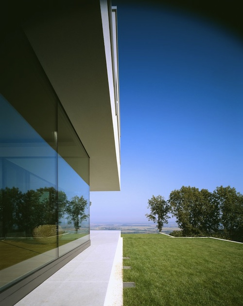 211 architecture