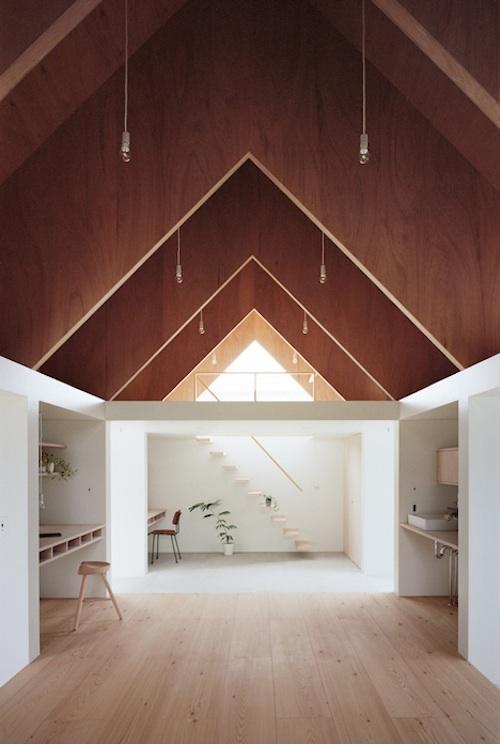 314 architecture