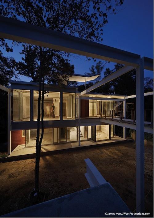 510 architecture