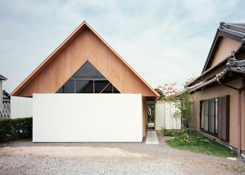 614 architecture