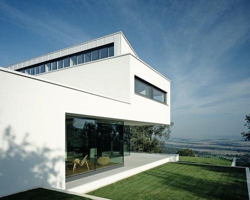 74 architecture