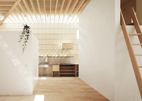 10 architecture