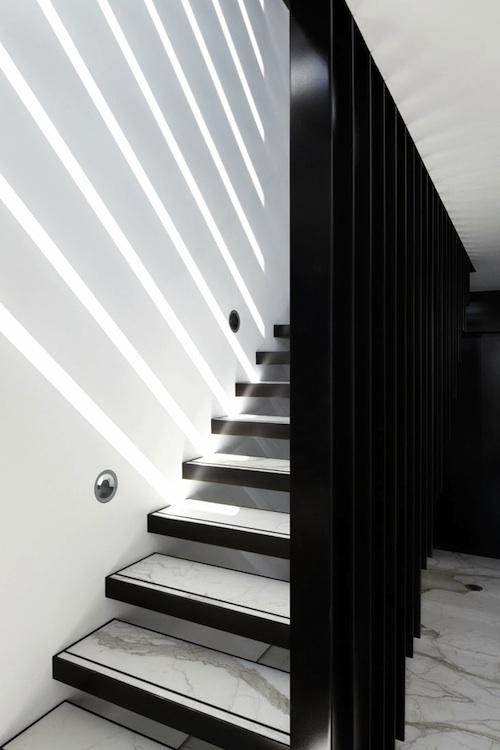 1113 architecture
