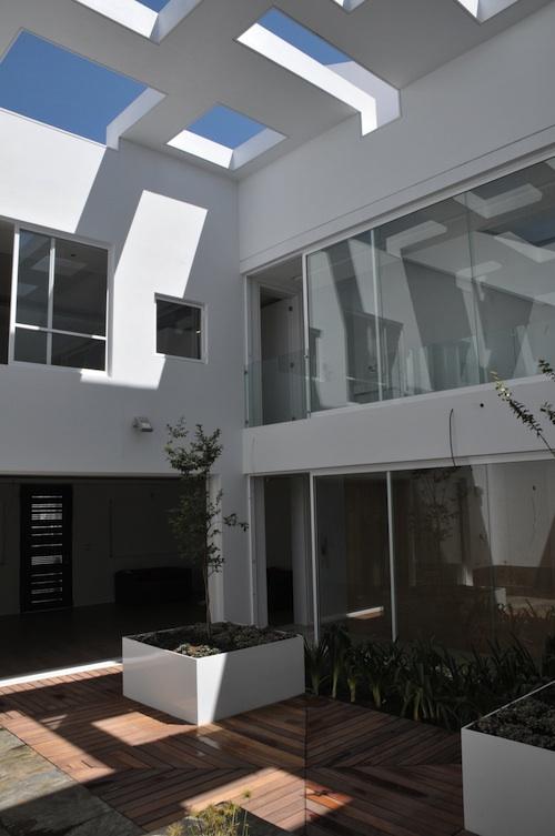 157 architecture