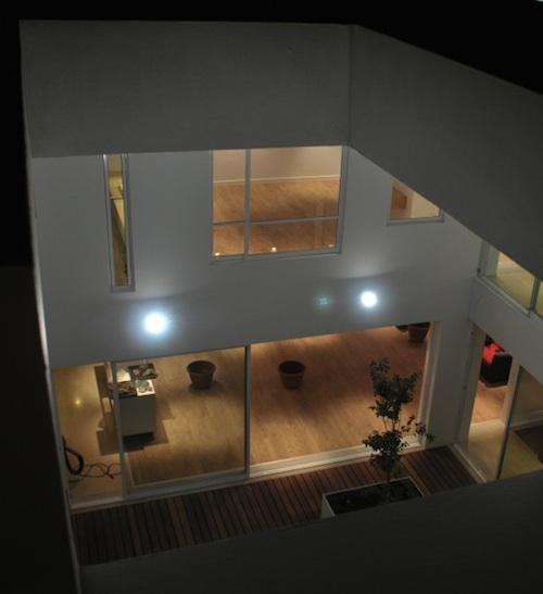184 architecture