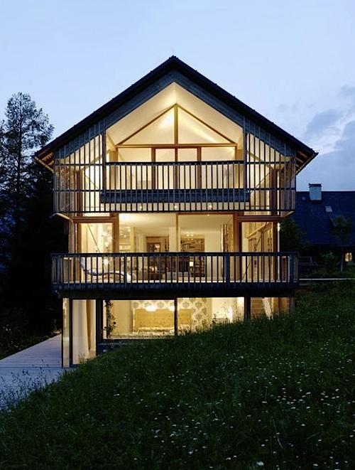 220 architecture