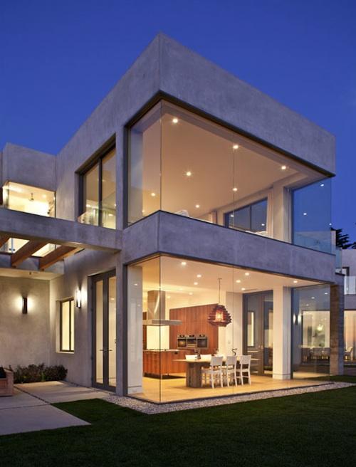 410 architecture
