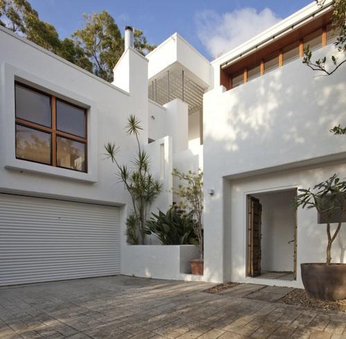 520 architecture