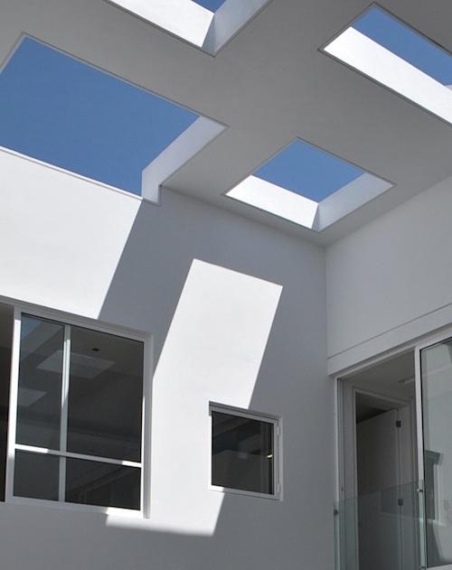 621 architecture