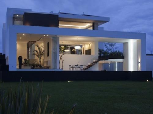715 architecture