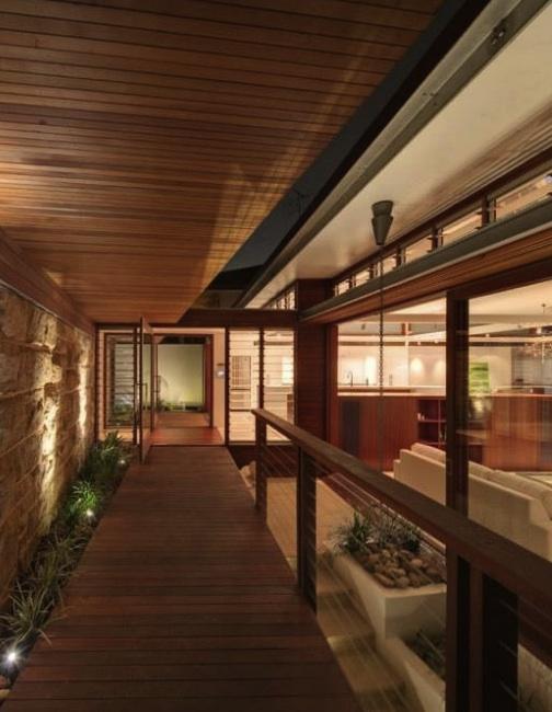 73 architecture