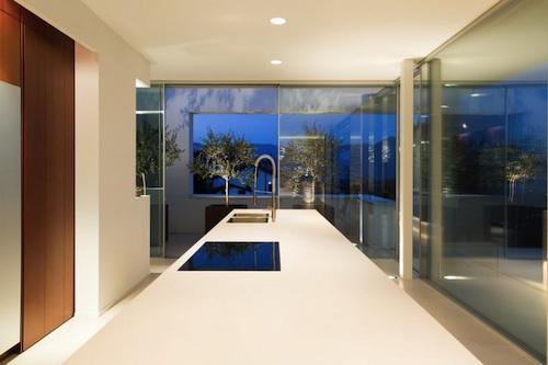 820 architecture
