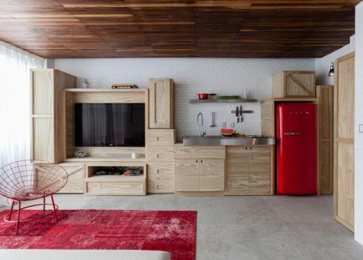 smallapt1 interiors