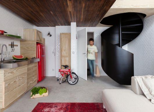 smallapt2 interiors