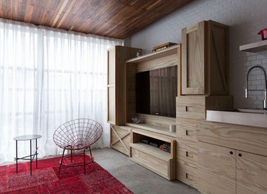 smallapt3 interiors