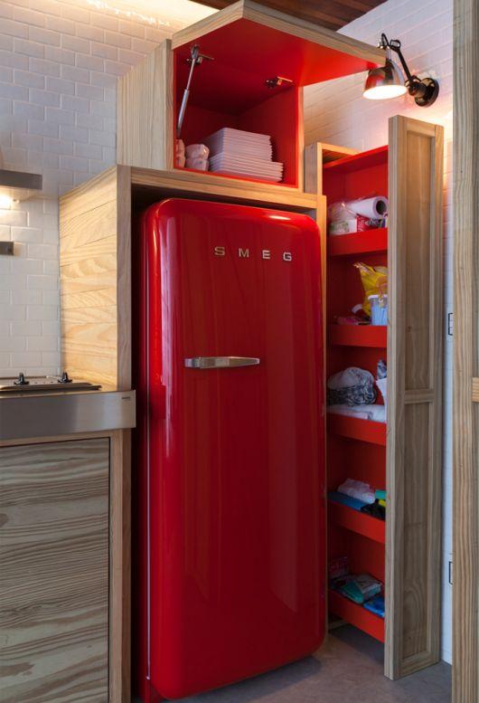 Design Dilemma: Small Apartment, Good Design