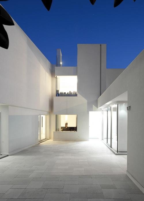 102 architecture