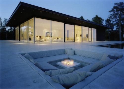 119 architecture