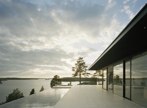29 architecture