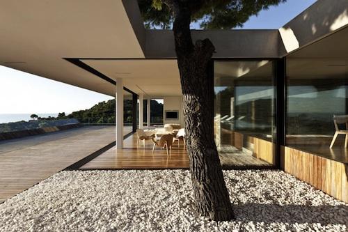 310 architecture