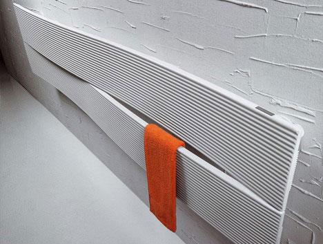 radiators1 1montage how to tips advice