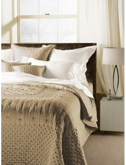 silkdimple taupe.1376408174 411x537 bed bath