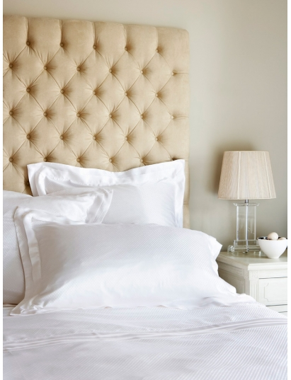 silkeva lifestyle.1376404204 411x537 bed bath