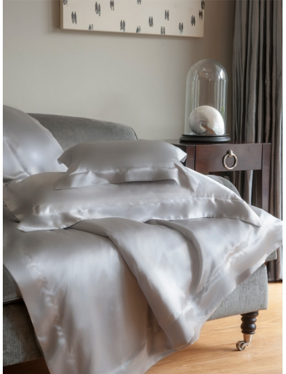 silksilver grey.1376404490 411x537 bed bath
