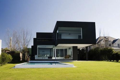 18 architecture