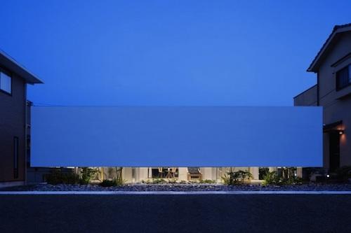611 architecture
