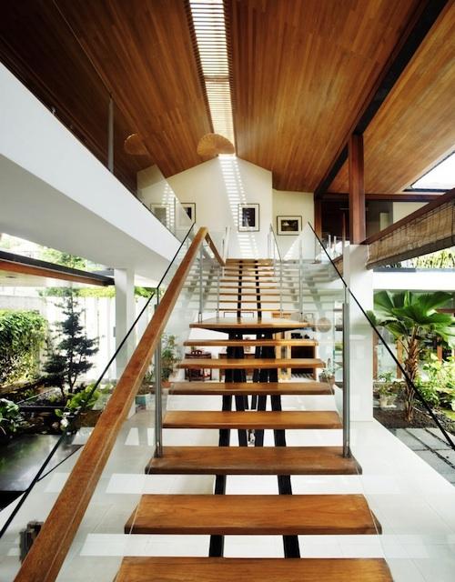 812 architecture
