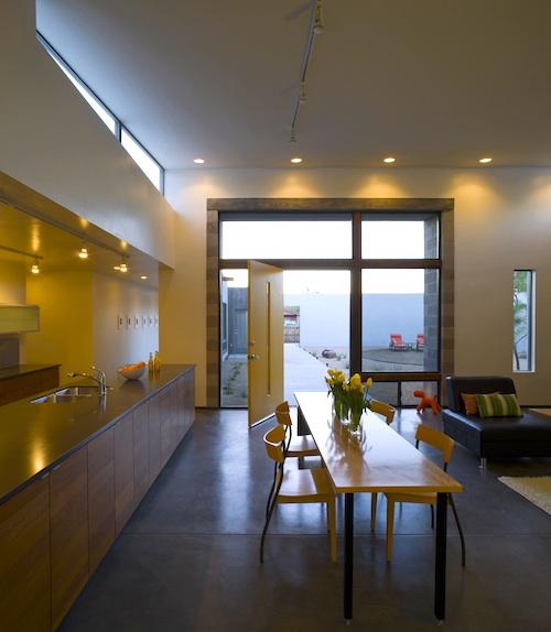 1012 architecture