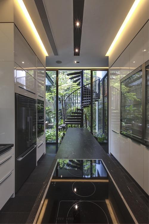 1017 architecture